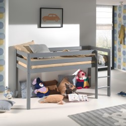 https://www.alfredetcompagnie.com/9086-home_default/mid-high-bed-90x200-pine-armance-faustin-grey.jpg