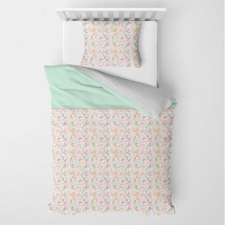 bed linen set 140x200