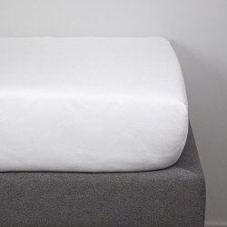 https://www.alfredetcompagnie.com/9096-home_default/white-organic-cotton-fitted-sheet-90x200.jpg