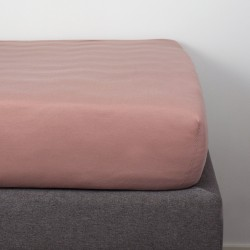 https://www.alfredetcompagnie.com/9128-home_default/powder-pink-organic-cotton-fitted-sheet-90x190.jpg