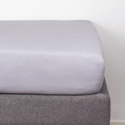 https://www.alfredetcompagnie.com/9135-home_default/light-grey-organic-cotton-fitted-sheet-90x200.jpg