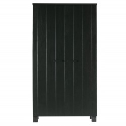 https://www.alfredetcompagnie.com/9573-home_default/armoire-structure-pin-noir.jpg