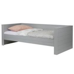 https://www.alfredetcompagnie.com/9601-home_default/kids-sofa-bed-solid-wood-90x200-concrete-grey.jpg
