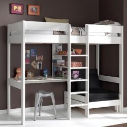 https://www.alfredetcompagnie.com/9836-home_default/pack-lit-mezzanine-fauteuil-blanc.jpg