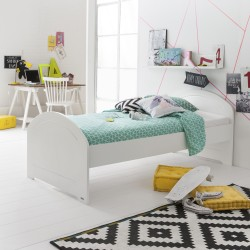 https://www.alfredetcompagnie.com/9965-home_default/kids-bed-90x200-alban-white.jpg