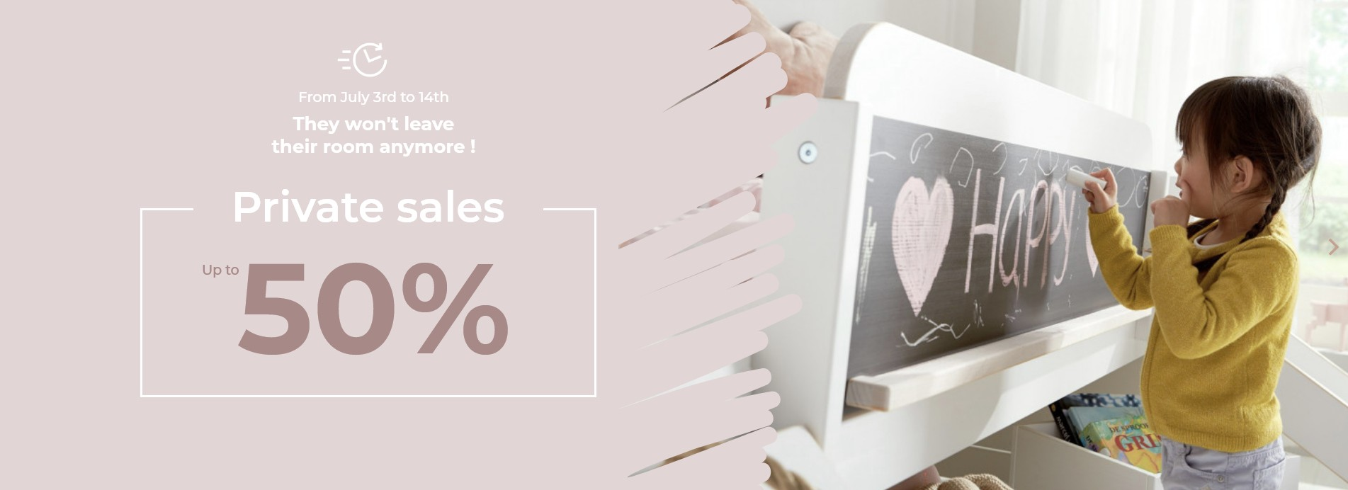 private-sales