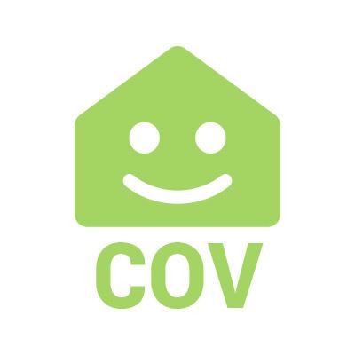 Réduction des COV