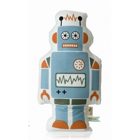 coussin-m-grand-robot