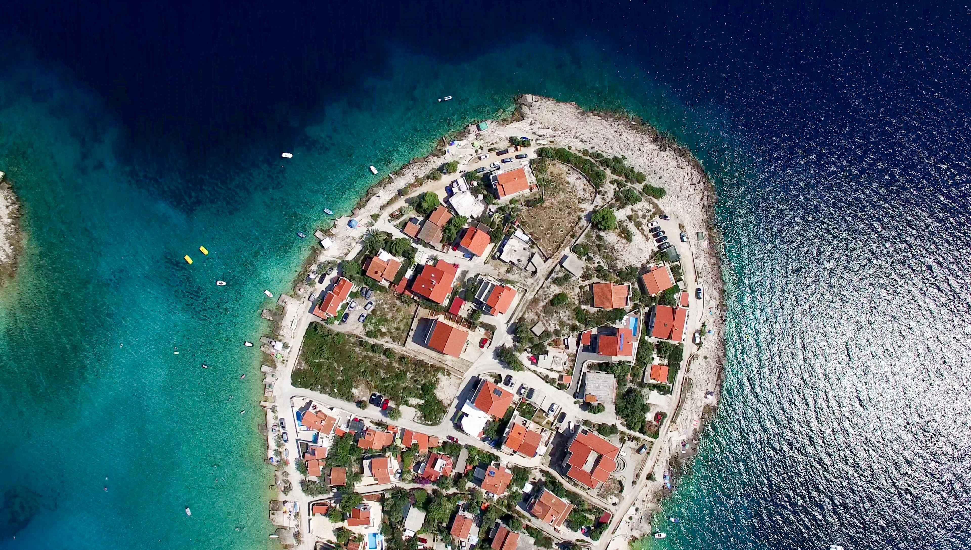 croatie-vacance-verte-min