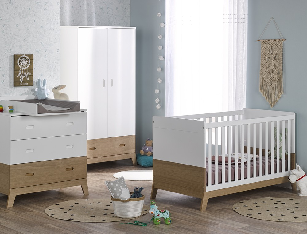 chambre-bebe-complete-ines-blancchene