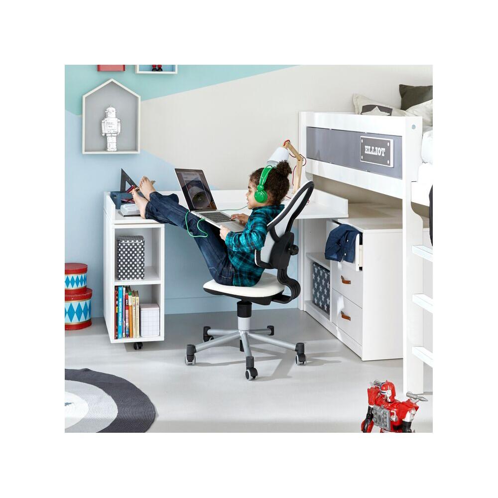 bureau-pivotant-avec-tiroirs-et-casiers-blanc